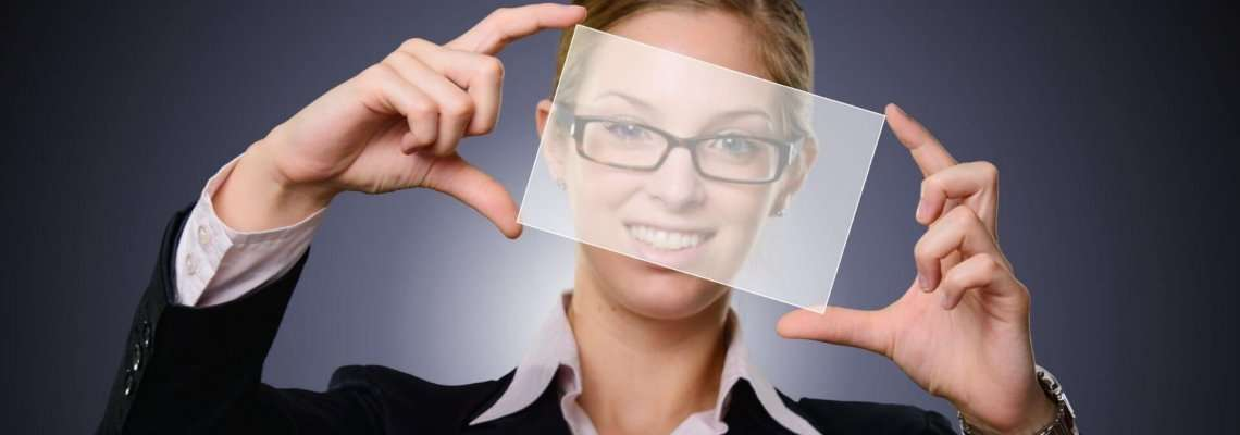 The Importance of a Professional High-Quality Profile Picture